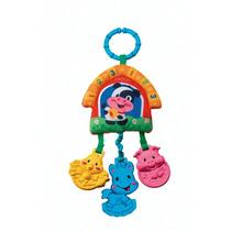 Móbile Fazendinha Fisher Price - Mattel