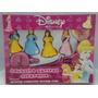 Móbile Disney Giratório Musical P/ Berço Princesas Da Disney