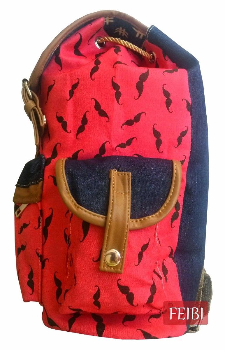 Bolsa Mochila Feminina Rosa : Roupas bolsas mochilas escolar car interior design