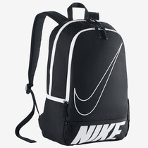Mochila Nike Classic North Original + Garantia + Nfe Freecs