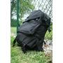 Mochila Blackhawk - 3day Assault Backpack - 3 Dias