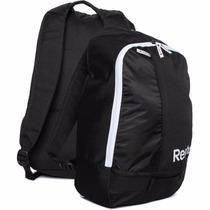 Mochila Reebok Backpack Training Abuyf 13022-u