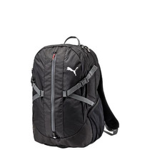 Mochila Puma Apex Black - Original