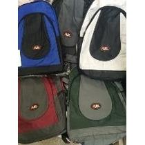 Mochila Up Bag