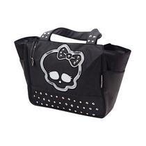 Bolsa Shopping Monster High 15 T02