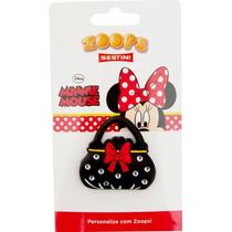 Zoops Minnie 15 Bag Sestini