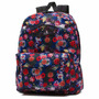 Vans Realm Backpack Galaxy Floral