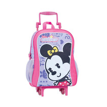 Mochilete G Disney Minnie
