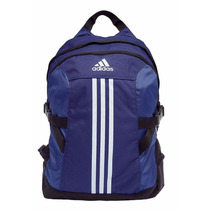 Mochila Adidas Performance Bp Power Ii Nova!