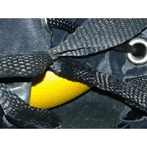 Sacos Para Guardar Bolas Esportivas