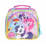 Lancheira Soft My Little Pony 48785 - Original Dmw 2016