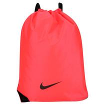 Mochila Sacola Nike Academia Ginástica Esportes Original