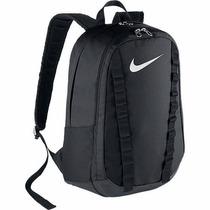 Mochila Nike Brasilia 7 Medium - Ba5076