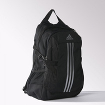 Mochila Adidas Notebook W58466 Power Ii Original+nota.f