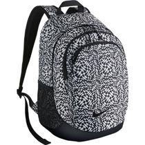 Mochila Nike Legend Backpack - Ba4882