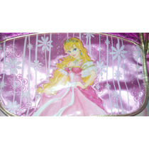 Mochila Ou Bolsa Feminina Infantil Princess Debbie!!!!!