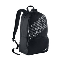 Mochila Nike Escolar Notebook Ba4865