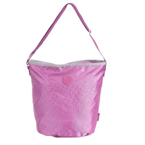 Capricho Purple - Bolsa Tote M - Dmw 48614