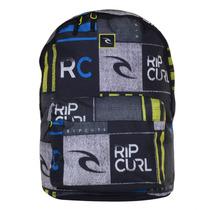 Mochila Rip Curl Dome Transfer - Cor: Azul