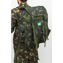 Mochila Militar,camping ,bolso Expansivo Promoção