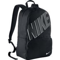 Mochila Nike Classic - Ba4865