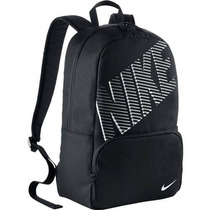 Mochila Nike Classic Turf Original + Nota Fiscal