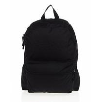 Mochila Reebok Basic Backpack Z94825-u