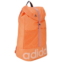 Mochila Importada Adidas Linear - Parcele Sem Juros