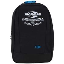 Mochila Mormaii Esportiva 80304