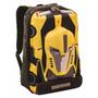 Mochila Transformers 3d ( G ) - Costas