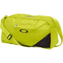 Bolsa Oakley Backable Lightweight Duffel - 92652-762