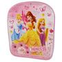 Disney Princess Backpack -, Im Um Saco De Escola Valor Plain