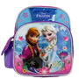 Mini Backpack Disney Congelado Anna E Elsa Com Olaf 658984