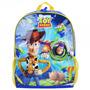 Mochila Toy Story Space - G - 60474