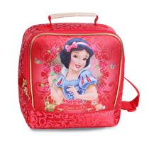 Disney Princess - Branca De Neve - Lancheira Soft - 51369