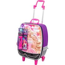 Malinha G Barbie Rock N