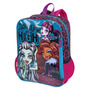 Mochila Costas G Monster High 16m - Sestini
