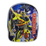 Mini Mochilas Transformers 839786