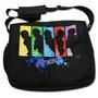 Messenger Free! Painel Do Arco-íris Grupo Ge82127