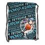 Corda Backpack Kuroko's Basketball Kuroko Ge11648