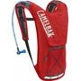 Mochila De Hidratação Classic 2l Camelbak Vermelha Bike