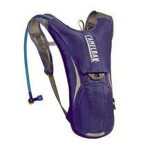 Mochila De Hidratação Classic 2l Camelbak Azul