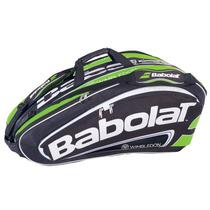 Raqueteira Babolat Team Line X12 Wimbledon 2014 Tripla
