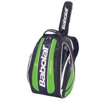 Mochila Babolat Team Line Wimbledon 2014 P/ Raquete Notebook