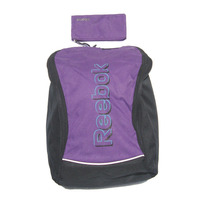 Mochila Reebok Basic Bacpack