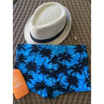 Sunga Masculina Praia Verão 2015
