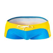 Sunga Zengvee Australia Swimwear Importada