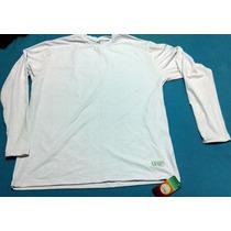 Camisa Proteção Solar Uv 50 + - Excelente Qualidade
