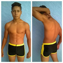 Sungas Boxer Short