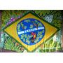 Canga Do Brasil Varios Modelos Confira